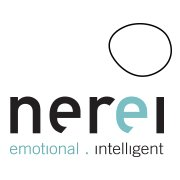 nerei Emotional Intelligent