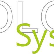 Tivolo Systems GmbH