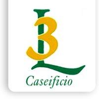 Caseificio 3L