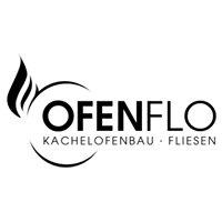 OfenFlo Kachelofenbau · Fliesen