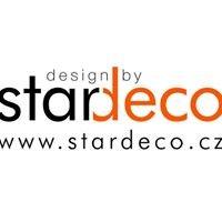 StarDeco s.r.o.