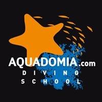 Aquadomia.com