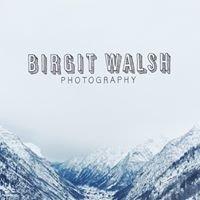 Birgit Walsh Photography