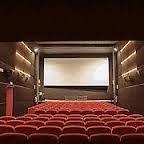 Cinema D'Azeglio d'essai
