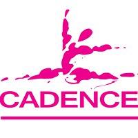 École Cadence