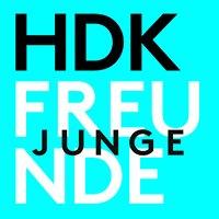 HDK Junge Freunde