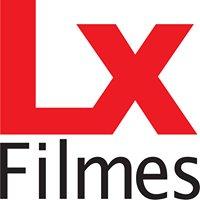 LX Filmes
