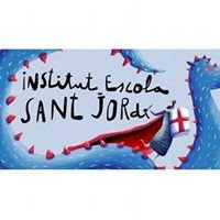 Institut Escola Sant Jordi