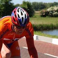 Wieler Comité Ronde van Rijsenhout