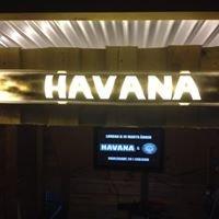 Havana Pool-Negotino
