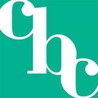 CBC Conservazione Beni Culturali Società Cooperativa