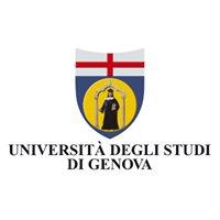 Scuola di Scienze MFN - Università di Genova