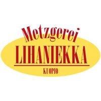 Metzgerei Lihaniekka