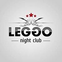 LEGGO  -  Night Club