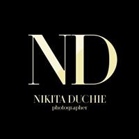 Nikita Duchie Photography