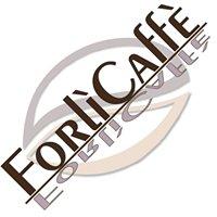 ForlìCaffè
