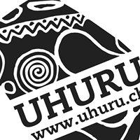 UHURU - Festival für Musik und Tanz