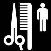 Gary's Barber Shop Nadur Gozo