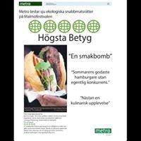 Fast Food Specialisterna