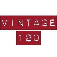 Vintage120