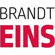 BrandtEins