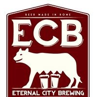 Eternalcity Brewing - ECB