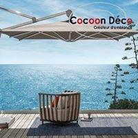 Cocoon Deco