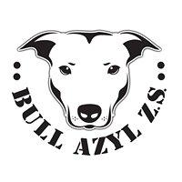 BULL AZYL- Čáslav z.s