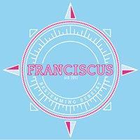AID KSV St. Franciscus