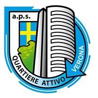 APS Quartiere Attivo