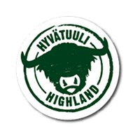 Hyvätuuli Highland