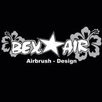 Bex-air