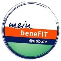 Mein bene-Fit UPB