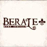 ברל'ה מוצרים לעיצוב הבית-Berale Home Specials