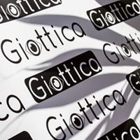 Giottica