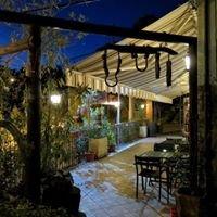 Birreria Country Inn