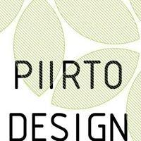 Piirto Design