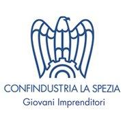 Giovani Imprenditori Confindustria La Spezia