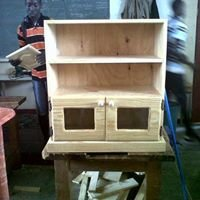 GBSS Furniture and Design Making