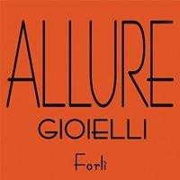 Allure Forlì