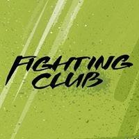 Fighting Club Meran/o