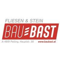 BauBast GmbH