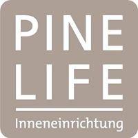 Pine-Life