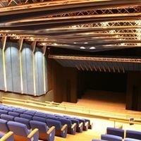 Teatro Giacosa Aosta