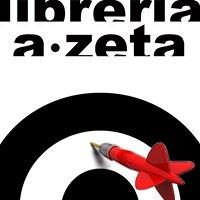 A-Zeta