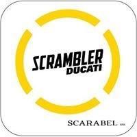 Scrambler Camp Padova