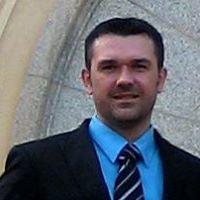 Robert Lazarevic, BGV Servicebüro Remchingen-Wilferdingen