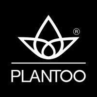 Plantoo
