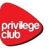 Central Park Privilege Club