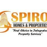 Spiro homes and Properties